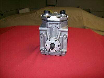 Ferrari 308 A//C Compressor Rubber Support P//N 107335 New