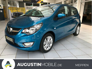 Opel Karl 1.0  Innovation