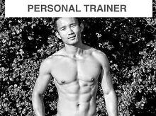 Yoga Pilates Personal Trainer Sydney Bondi Eastern Suburbs Sydney City Inner Sydney Preview