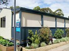 SOUTH NOWRA - MANUFACTURED HOME - PET FRIENDLY PARK South Nowra Nowra-Bomaderry Preview