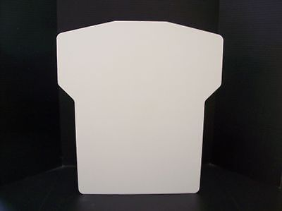All Over Screen Printing Pallet 20x22 Professional Grade Made In The Usa