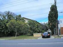 WEST BEACH SPACIOUS EXC F/F S/LONG TERM SERVICED APARTMENT West Beach West Torrens Area Preview