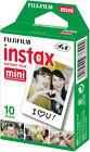 Camera Films for Fujifilm Instax Mini