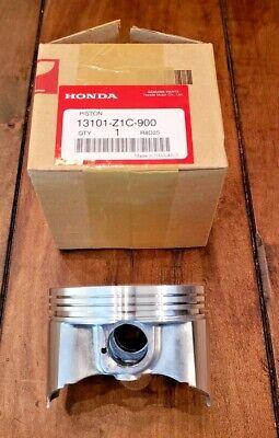 New Genuine Honda Piston Eu6500i Eu7000i Eb5000 Eb6500 Em5000 Em6500 13101z1c900
