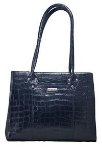 Osprey Blue Bags
