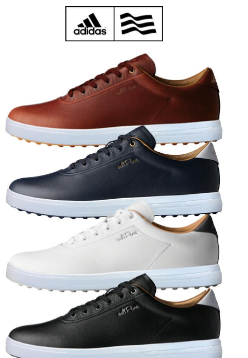 adidas scarpe skate larghe