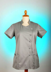 Spa uniform ebay for Spa uniform in the philippines