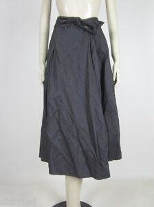 YARRA TRAIL Skirt sz 12 NEW - BUY Any 5 Items = Free Post