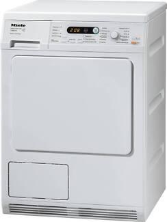 Miele dryer in sydney region nsw washing machines dryers miele dryer fandeluxe Gallery