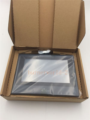 7 Inch Hmi Et070 Eview 7 Touch Screen Hmi Touch Panel Cable Software