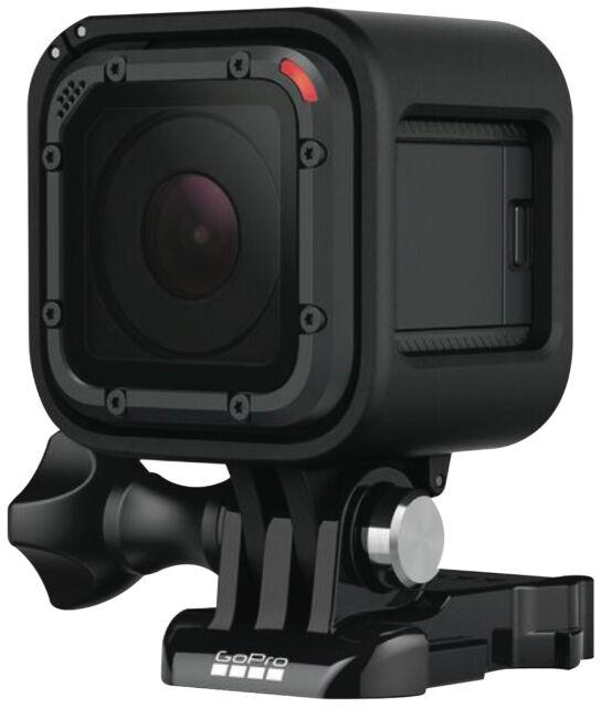 NEW GoPro GPCHDHS-501 Hero5 Session