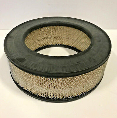 Atlas Copco Air Filter Element 1030-1070-00