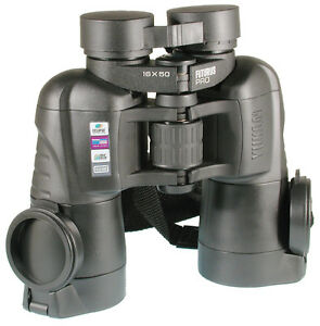 Yukon Futurus PRO 16x50 WA (NF) Binoculars *NEW*
