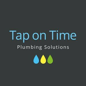 Plumber, competitive pricing, discount for Hornsby shire Hornsby Hornsby Area Preview