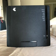 Telstra Gateway Wi-Fi Router/Modem (new) Edgecliff Eastern Suburbs Preview