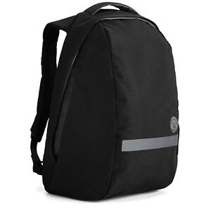 """Crumpler Commuter Backpack Cycling 25L 17"""" Laptop Black McDowall Brisbane North West Preview"""