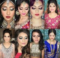 Face Boutique Makeup and Hair artistry $45 prom special