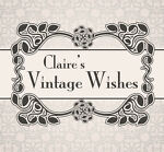 Vintage Wishes