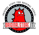 OriginalStore