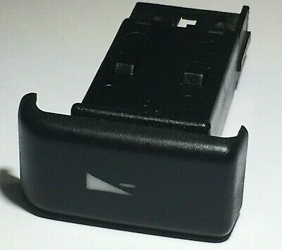 Land Rover Discovery 1 300 TDI Stereo Volume Down Switch AMR3742
