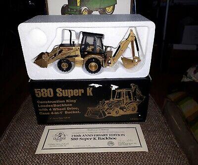 CASE 580 580SK 580CK SUPER K LOADER BACKHOE SERVICE REPAIR MANUAL ON CD