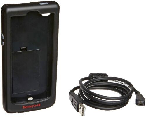 Honeywell Captuvo SL42 Black