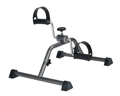 Best Golds Gym Folding Upper Lower Body Cycle Exercise Fitness Bike