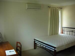 Large master room for rent in Carindale Carindale Brisbane South East Preview