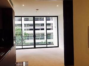 Luxurious Ultra Modern Executive Studio in Parramatta Parramatta Parramatta Area Preview