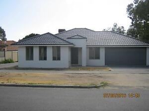 Brand new modern spacious house 6x2 in Carlisle,ducted aircon Carlisle Victoria Park Area Preview