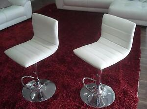2 KITCHEN BAR STOOLS Shellharbour Shellharbour Area Preview