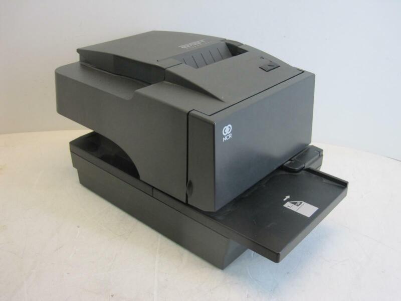 NCR 7168-2012-9001 Printer
