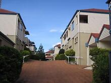 WEST END 3 BEDROOMS TOWNHOUSE FOR RENT West End Brisbane South West Preview