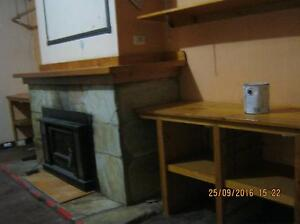 F/F rms fr $99pw@Wilson. No bonds.pets ok. walk2bus/shop/park... Wilson Canning Area Preview