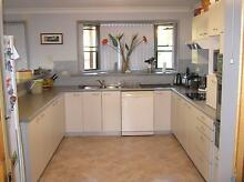 Used Knebel Kitchen Kiama Downs Kiama Area Preview