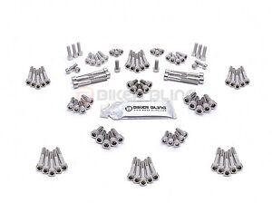 triumph daytona 1200  parts  u0026 accessories
