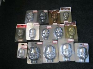 Swiss speciality masks /wigs/doll dresses Tamborine Ipswich South Preview