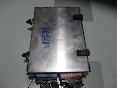 94 CHEVROLET SUBURBAN 1500 Engine Control Module 16196395