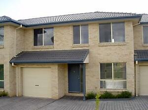 Modern 3 bedroom townhouse Culburra Beach Shoalhaven Area Preview