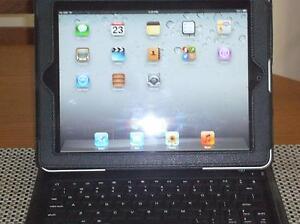 Apple iPad 1st Gen 64GB, Wi-Fi + Cellular  9.7in  Black Tablet Fawkner Moreland Area Preview