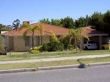 FULLY FURNISHED SINGLE BEDROOM, KARDINYA Kardinya Melville Area Preview