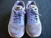Womens Nike Pegasus 31 Purple US 4Y Carrum Kingston Area Preview