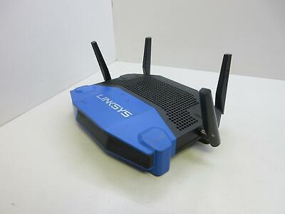 LINKSYS 4 Port Network Router | WRT1900ACS V2