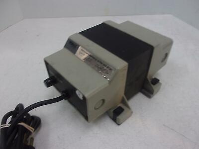 Topaz Electronics 91095-22 Line Noise Suppressing Ultra Isolator