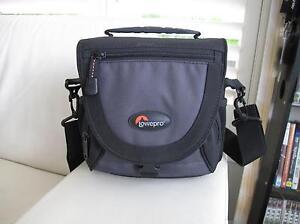 New Lowepro Nova Mini AW Camera Bag Kellyville Ridge Blacktown Area Preview