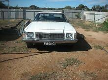 1978 Holden Kingswood Ute** Reduced from $ 5000**** Crystal Brook Port Pirie City Preview
