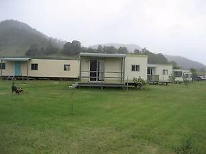 Accommodation for pensioners and retirees at Broke near Singleton Broke Singleton Area Preview