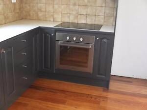 Kitchen for sale Beaumaris Bayside Area Preview