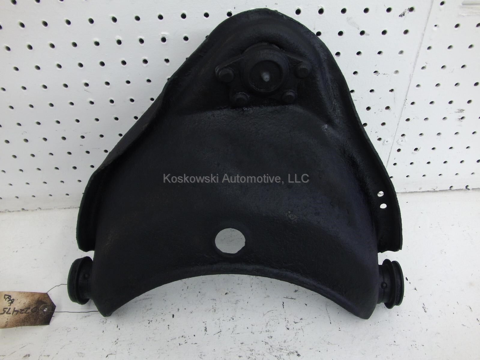Upper Control Arm Right Passenger Side Chevy GMC C1500  A Arm  12361036