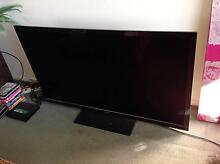 55 Inch HX800 Series 3D Full HD Bravia LCD TV & Sony DVD Player St Kilda West Port Phillip Preview